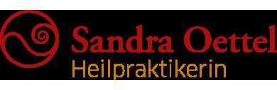 Heilpraktikerin Trier Sandra Oettel