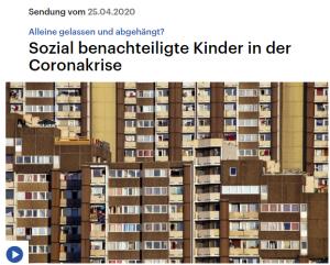 https://www.deutschlandfunk.de/campus-karriere-das-bildungsmagazin.679.de.html